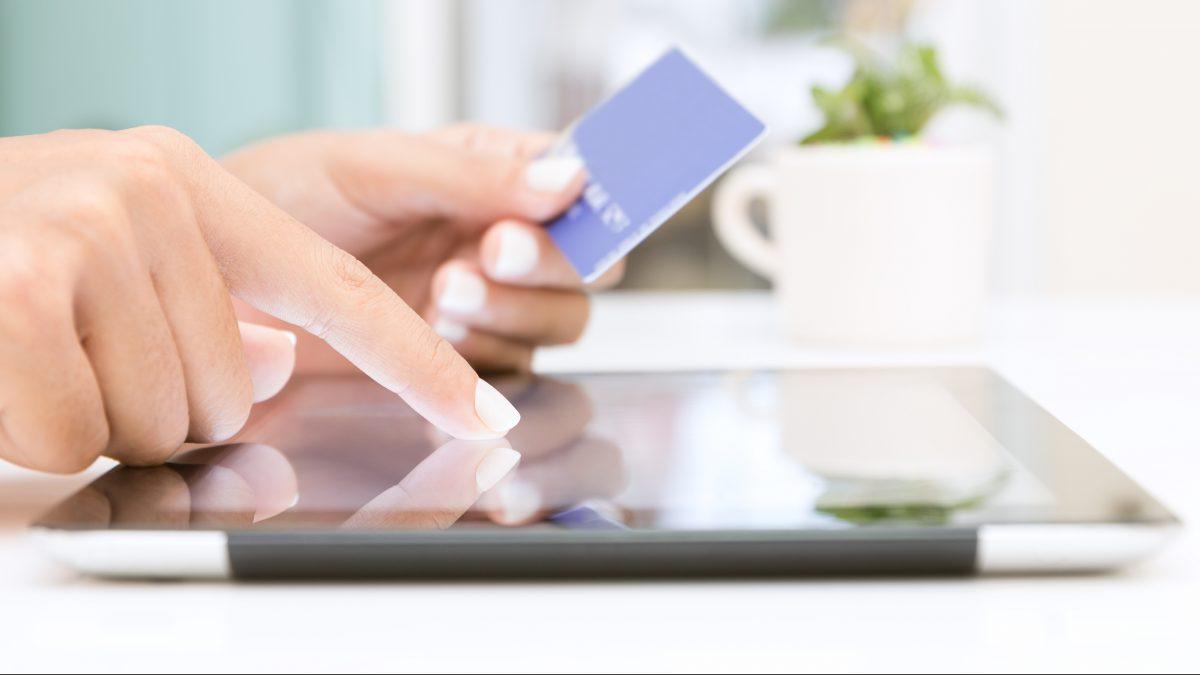 Top 40+ Merchant Account Providers 2020