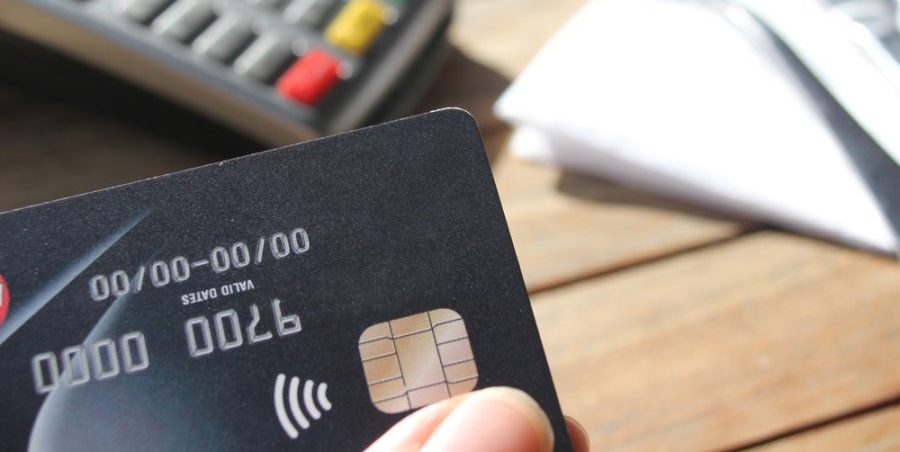 PDQ Machines: The Cheapest Card Payment Terminals & Readers 2020
