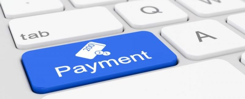 Payment Gateways 2020: What you need to know
