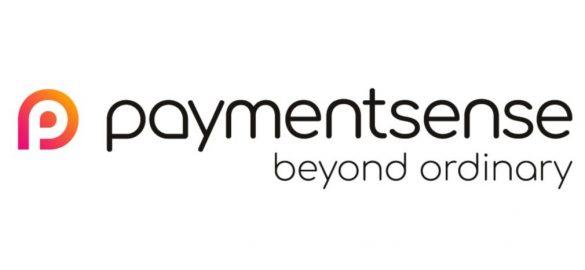 Paymentsense Merchant Services