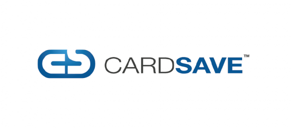 Cardsave review