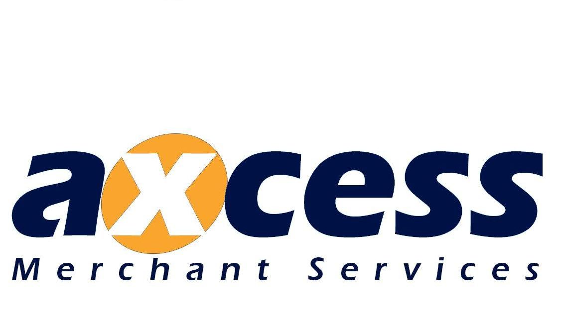 Axcess Merchant Services: The Review 2021