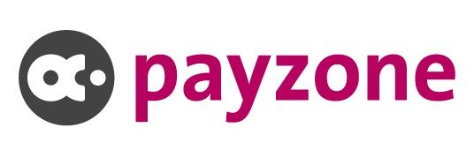 Ultimate Payzone review